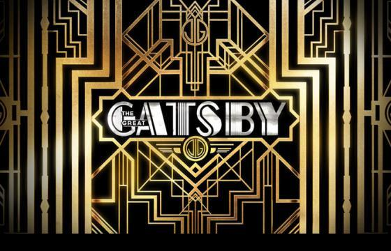 """The Great Gatsby"" Official Trailer"