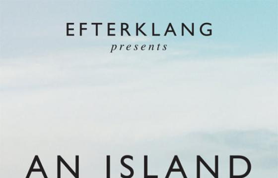 """An Island"" by Vincent Moon—A Trailer"