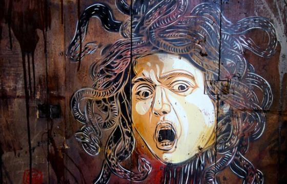 C215: Wrap Up From Barcelona