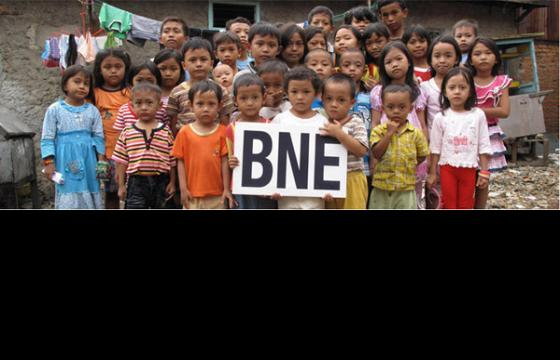BNE Water