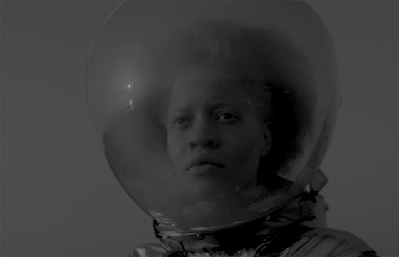 Watch: An alternative Re-telling of the Zambian Space Program In 'Afronauts'