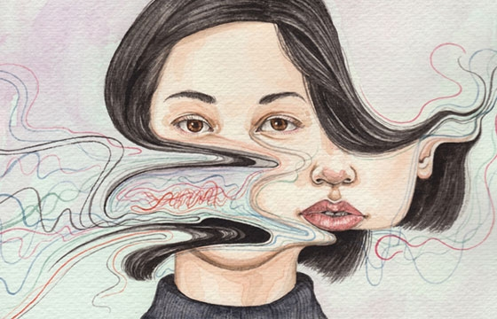 Works of Henrietta Harris
