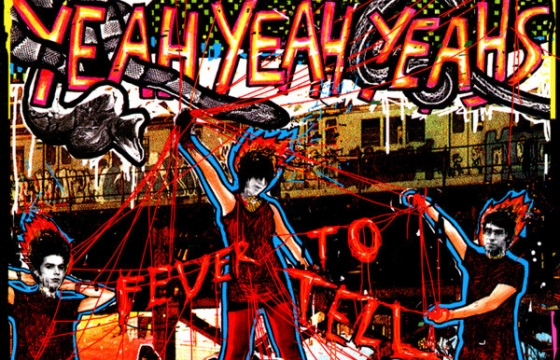 Yeah Yeahs Maps Video on yeah i know, yeah well, yeah thank you, karen o yeah, uh yeah, ohh yeah, aw yeah, yeah buddy, yeah band, yeah boy, yeah clip art, yeah you know, ludacris yeah, yeah album cover, yeah huh, yeah it was,