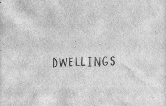 """Dwellings"": An Animation by Aaron Wendel"