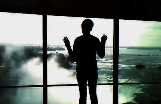 "Music Videos We Liked in 2012: ""Paradise"" by Wild Nothing"