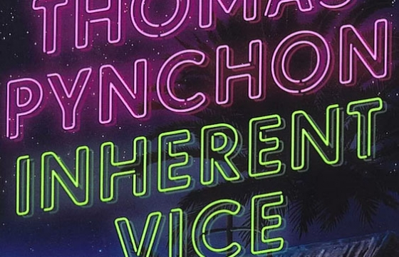 "Thomas Pynchon's ""Inherent Vice"" gets the Paul Thomas Anderson film treatment—Trailer"