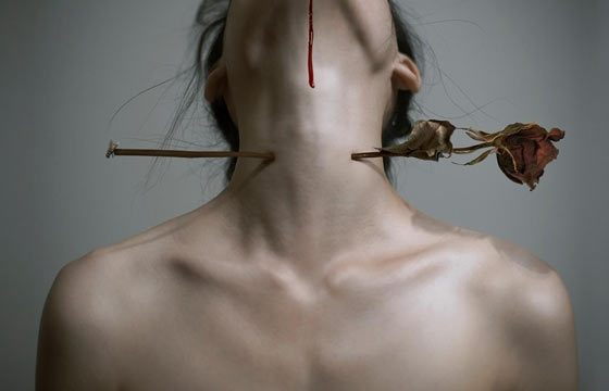 Revisiting the works of Yung Cheng Lin