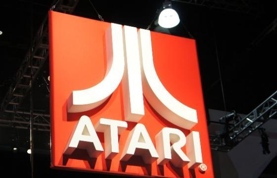 E3 2011 Coverage: Atari reinvisioning the classics