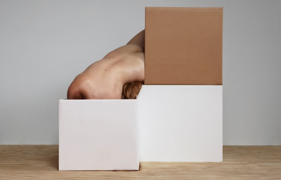 The Work of Bill Durgin