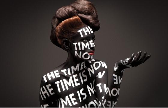 The Creative Class: Stefan Sagmeister