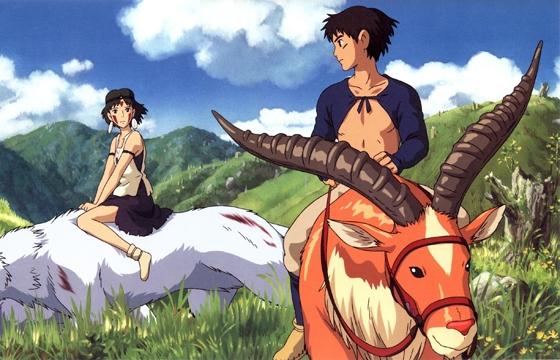 Hayao Miyazaki: The Essence of Humanity