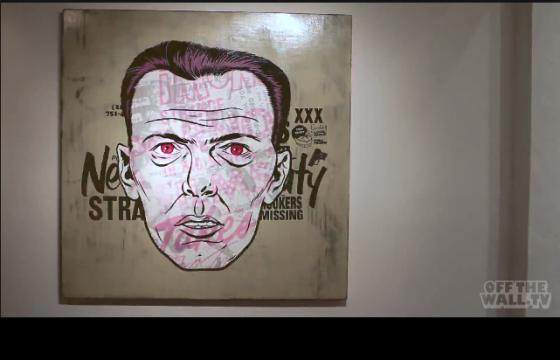 Juxtapoz Presents OTW.tv: Morning Breath / Episode 6 / Part 2