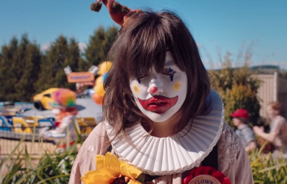 "Courtney Barnett ""Pedestrian At Best"" dir by Charlie Ford"