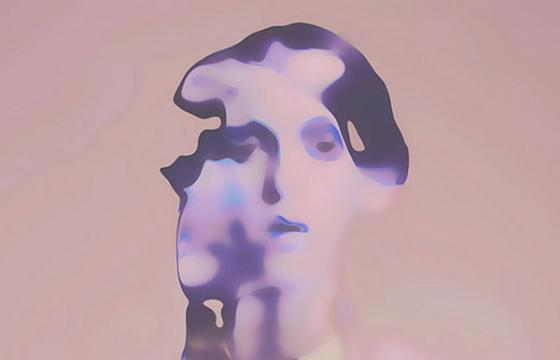 The Work of Jennis Li Cheng Tien