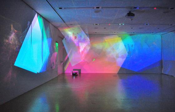 An Interview with Ela Boyd