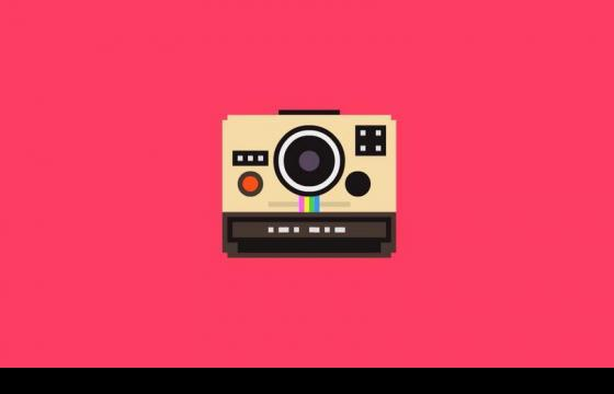 The Camera Collection: 16-bit History of Cameras