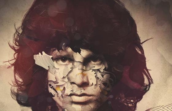 Curated Selection: Alberto Seveso