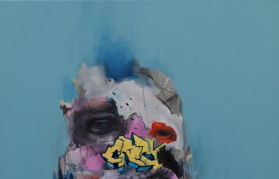 The Works of Joram Roukes