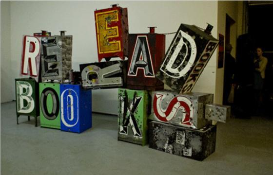 Read More Newspaper stands Installation