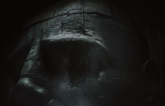 "Ridley Scott's ""Prometheus"" Trailer"