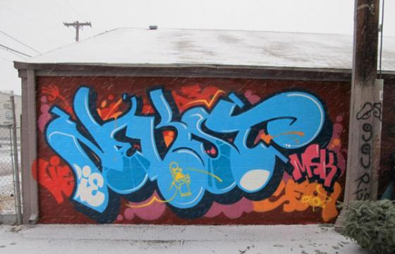 Nekst by Rime in Denver