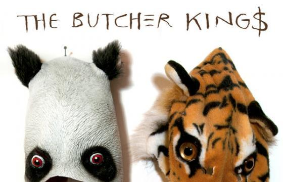 Butcher Kings