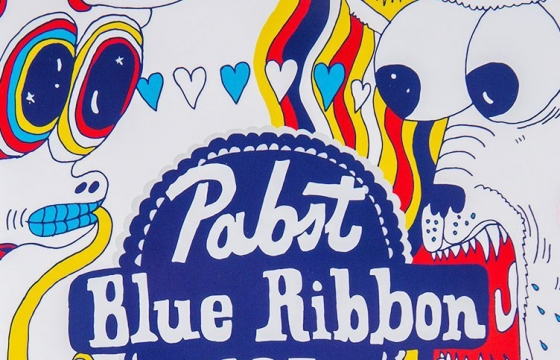 PBR Releases the