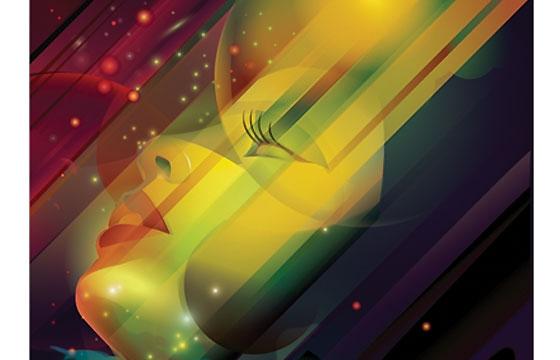 Vector Illustrations by Orlando Arocena