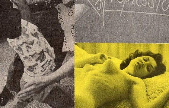 The Design of Arturo H Medrano