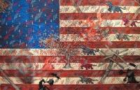 Juxtapoz x Converse: Andrew Schoultz Profile