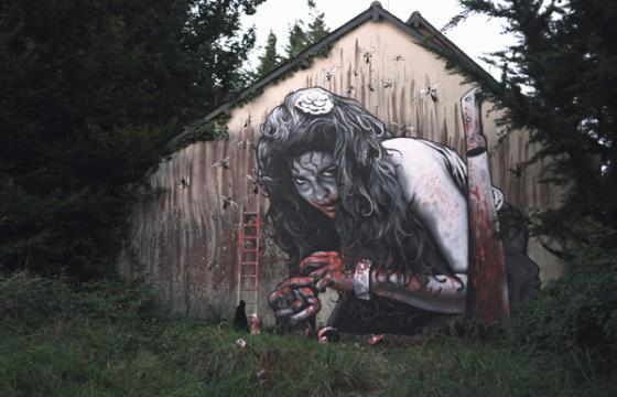 The Work of MTO