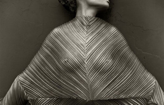 Remembering Herb Ritts