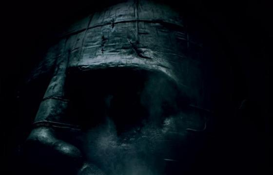 "Ridley Scott's ""Prometheus"" Full Trailer"