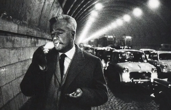 Watch: What is Neorealism?